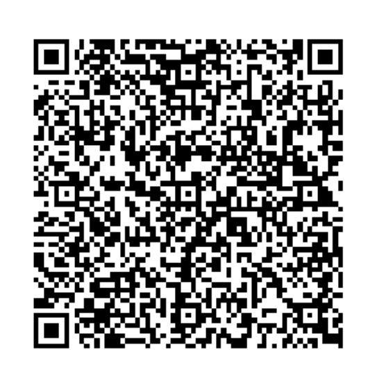 8X7GB]`O5RB$4@QWIH%A{`S.jpg